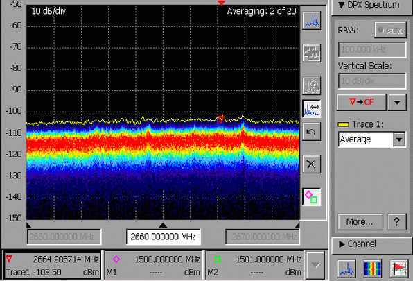 http://www.orbit-lab.org/raw-attachment/wiki/Other/Summer/2015/aSDR3/Tektronix(1).png